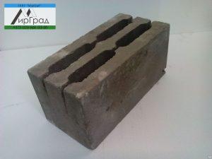 купить блоки бетонные