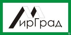 Мирград Лого